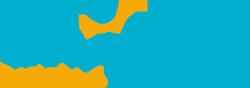 Grande Physiotherapie Logo